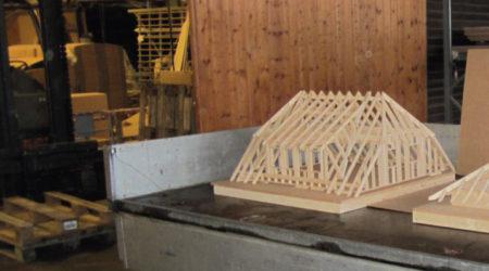 Koch Bau Gmbh zimmerei9-450x250