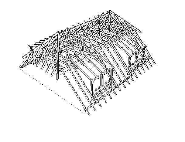 Koch Bau Gmbh K-Walm-3D