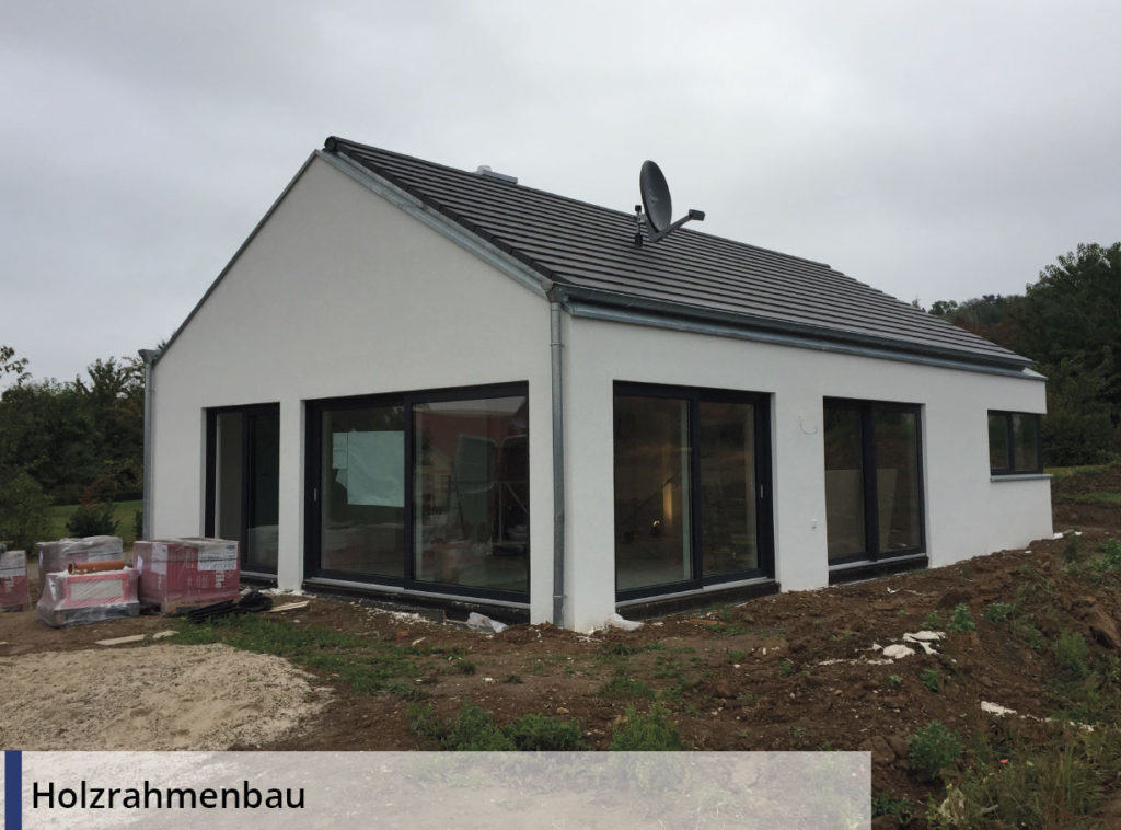 Koch Bau Gmbh holzrahmenbau-1024x758