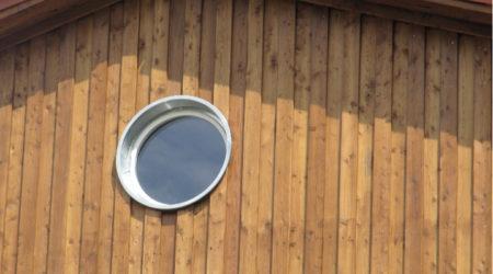 Koch Bau Gmbh Fassade1-1-450x250
