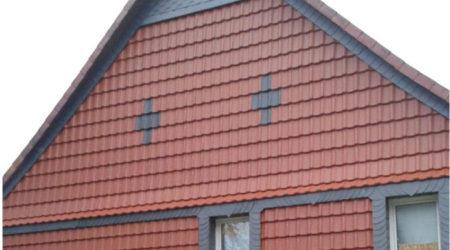 Koch Bau Gmbh Fassade2-1-450x250