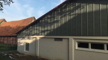 Koch Bau Gmbh Fassade3-1-450x250