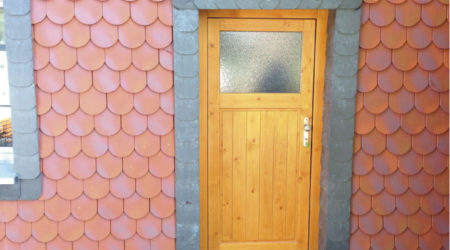 Koch Bau Gmbh Fassade4-1-450x250