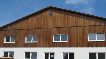 Koch Bau Gmbh Fassade5-1-450x250