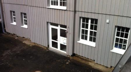 Koch Bau Gmbh Fassade7-1-450x250