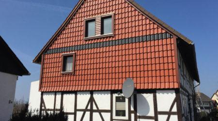 Koch Bau Gmbh Fassade9-1-450x250