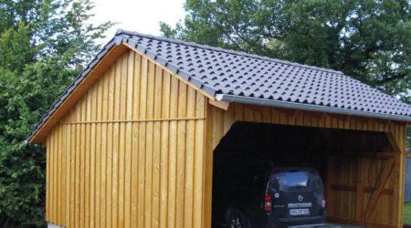 Koch Bau Gmbh zimmerei6-450x250