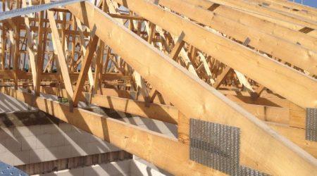 Koch Bau Gmbh nagel9-450x250