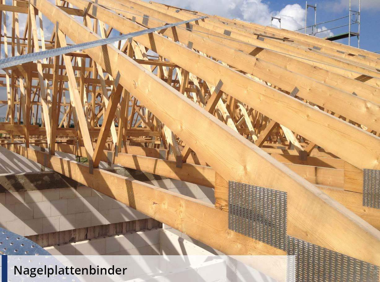 Koch Bau Gmbh nagelbinder-1
